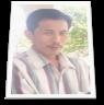 Dwiki Setiyawan