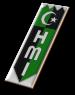 Logo HMI 11