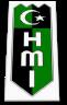 Logo HMI 2