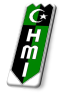 Logo HMI 3