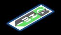Logo HMI 6
