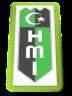 Logo HMI 7