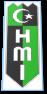 Logo HMI 8