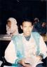 foto diri Mawardi Ketum Badko HMI Sulawesi 1997-1999