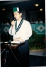 foto diri Viva Yoga Mauladi Koordinator MPK PB HMI 1997-1999