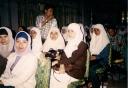 KOHATI Cabang Bandung
