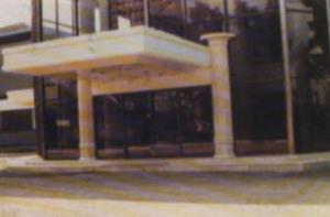 Balai Kartini Sebelum Renovasi (http://www.balaikartini.com)