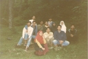 Badko HMI Jabagteng 1993-1995 Pertemuan Tawangmangu 07
