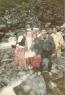 Badko HMI Jabagteng 1993-1995 Pertemuan Tawangmangu 02