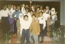 Musda Badko HMI Jabagteng 1995 di Kudus 04
