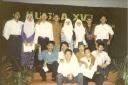 Musda Badko HMI Jabagteng 1995 di Kudus 03