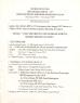 Agenda Dies Natalis HMI Ke-52