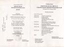 Copy Undangan Dies Natalis HMI Ke-52