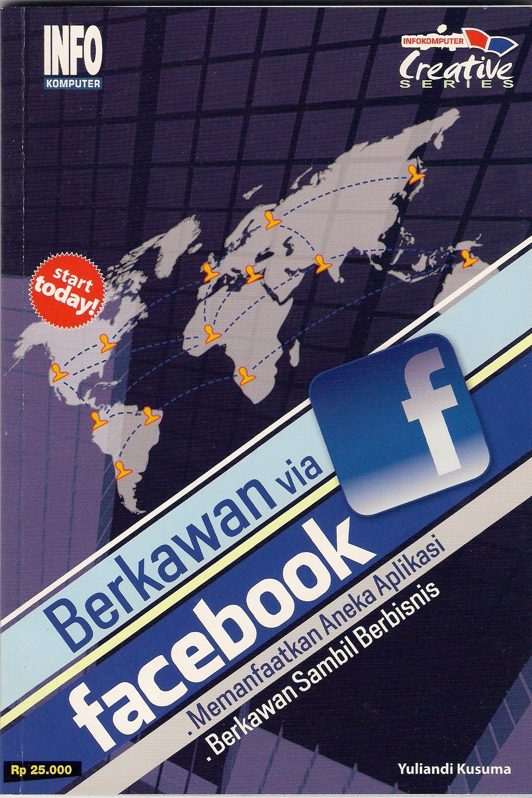 cover-buku-berkawan-via-facebook-by-yuliandi-kusuma