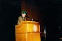 Anas Urbaningrum Ketua Umum PB HMI Periode 1997-1999 02