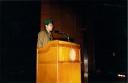 Anas Urbaningrum Ketua Umum PB HMI Periode 1997-1999 01