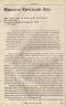 Artikel Resensi Buku M Halim Pohan & Dwiki Setiyawan