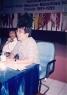 DR Imam B Prasodjo & DR Andi Malarangeng