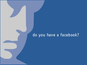 Do You Have A FaceBook?  (www.cyberlearning-world.com)