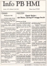 Info PB HMI 1997-1999-01 (dokumentasi dwiki)