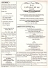 Info PB HMI 1997-1999-03 (dokumentasi dwiki)