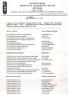 SK Formateur PB HMI 1997-1999-04 (dokumentasi dwiki)