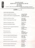 SK Formateur PB HMI 1997-1999-05 (dokumentasi dwiki)