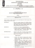 SK Reshuffle PB HMI 1997-1999-02 (dokumentasi dwiki)