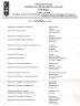 SK Reshuffle PB HMI 1997-1999-05