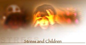 Membunuh Masa Depan Anak? credit foto: http://www.lifepositive.com
