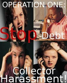 Teror Debt Collector (www.bankrupt123.com)