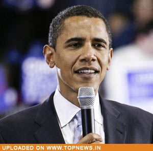Barack Obama: Permulaan Baru Amerika Serikat dengan Dunia Muslim