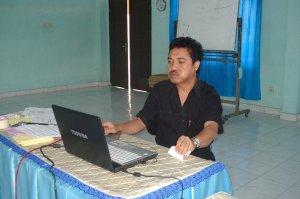 Ichwan Kalimasada (http://kalimasada07.multiply.com)