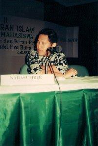 Anas Urbaningrum (dwiki dok)