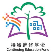 Kelangsungan Dana Pendidikan (http://www.robinho.com)