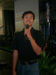 Iskandar Jet (dwiki dok)