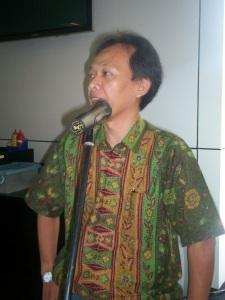 Pepih Nugraha (dwiki dok)