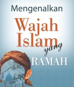 wajah_islam_yang_ramah
