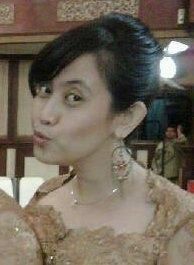 Chicha Syahrul (Akun FB Chicha)