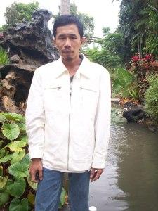 Melepas Penat di Magelang Jawa Tengah