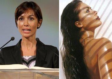 Mara Cargafna (http://nished.blogspot.com)