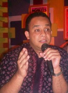Diskusi Kahmi Pro Network Anies Baswedan (dwiki file)