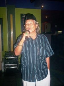 Diskusi Kahmi Pro Network Ridwan Saidi (dwiki file)