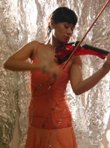 Maylaffayza Playing Mantra (http://maylaffayza.multiply.com)