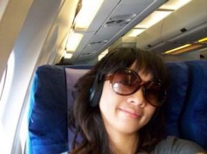 Nova Riyanti Yusuf Perjalanan ke Hongkong (http://noriyu.wordpress.com)