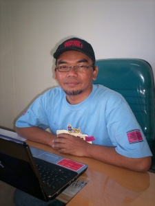 Adib Zuhairi (dwiki file)