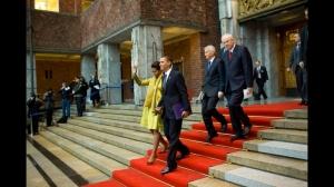 Barack Obama dan Hadiah Nobel Perdamaian Tahun 2009-5 (official white house photo by pete souza)
