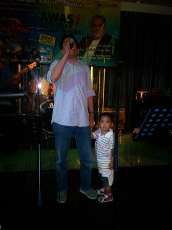 Budiman Hakim dan Reo2 (dwiki file)