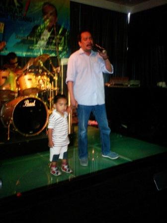 Budiman Hakim dan Reo4 (dwiki file)