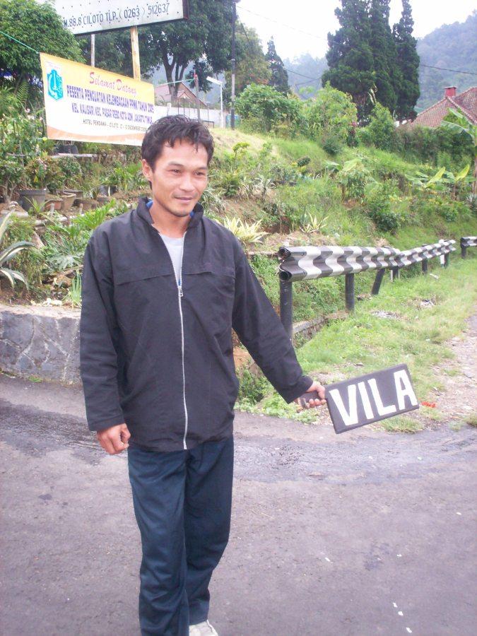Pepen Supandi Tukang Villa (dwiki file)